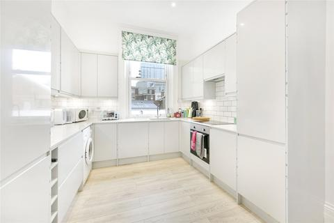 3 bedroom apartment to rent - Ongar Road, West Brompton, Fulham, London, SW6