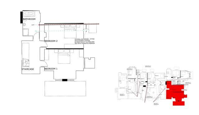 Floorplan 2 of 2: Basement Level