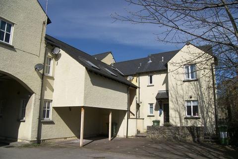 1 bedroom apartment to rent - Garden Mews, Kendal