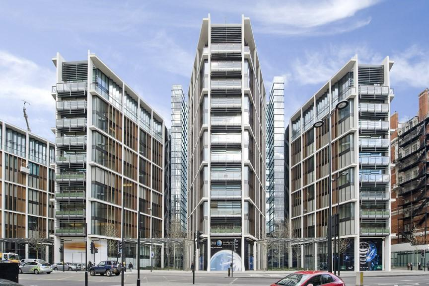 3 Bedrooms Flat for rent in One Hyde Park, Knightsbridge, London, SW1X