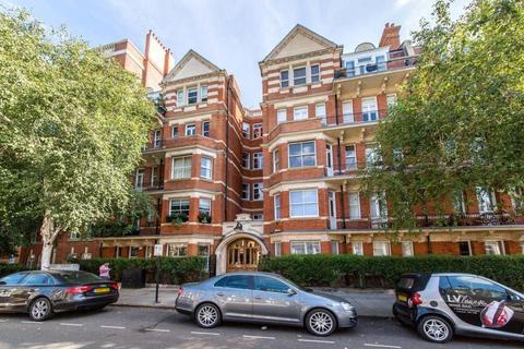 2 bedroom flat for sale - Lanark Road, Little Venice, London, W9