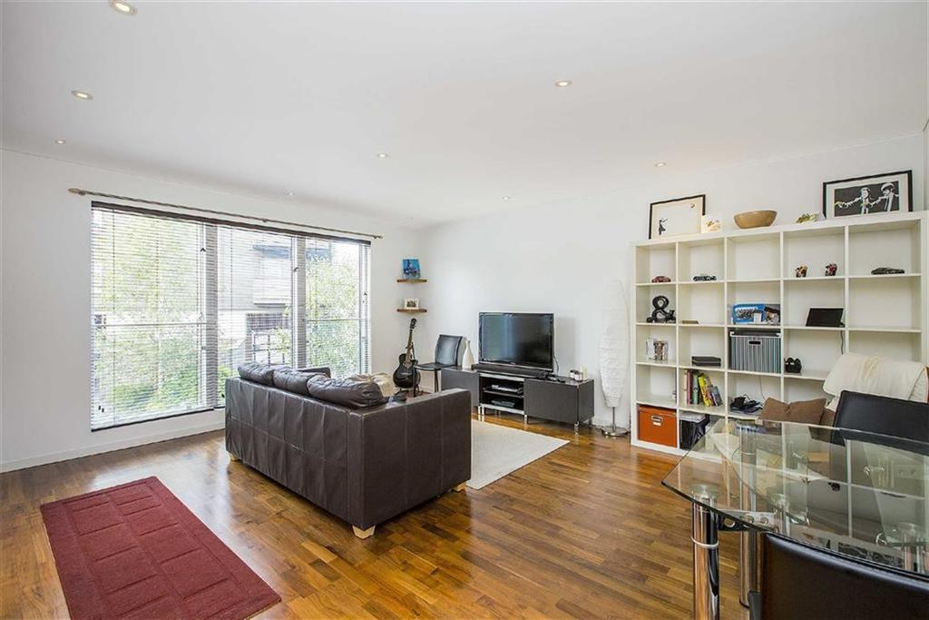 Blueprint apartments balham grove london 2 bed flat 1907 pcm image 1 of 7 malvernweather Gallery