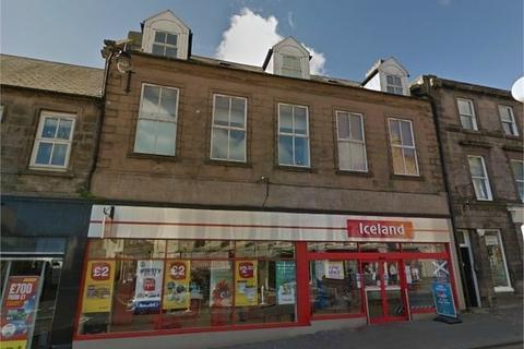 2 bedroom flat for sale - 4 Scotsgate House, Marygate, Berwick-upon-Tweed, Northumberland