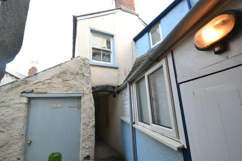 1 bedroom cottage to rent - Instow, Devon