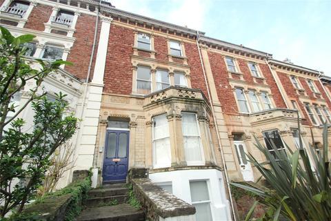 2 bedroom apartment to rent - Hanbury Road, Bristol, BS8