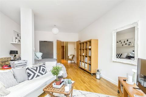 Studio for sale - Boss House, 2 Boss Street, London