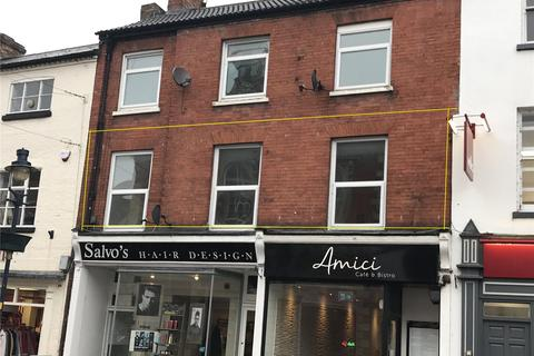 1 bedroom apartment to rent - Nottingham Street, Melton Mowbray, Leicestershire