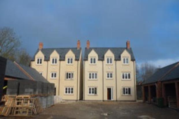 5 Bedrooms Detached House for sale in Main Street, Ullesthorpe, Leicester, LE17