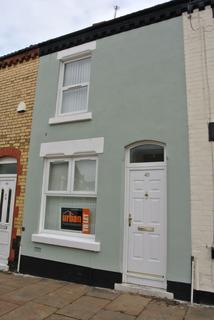 1 bedroom terraced house to rent - Sleepers Hill
