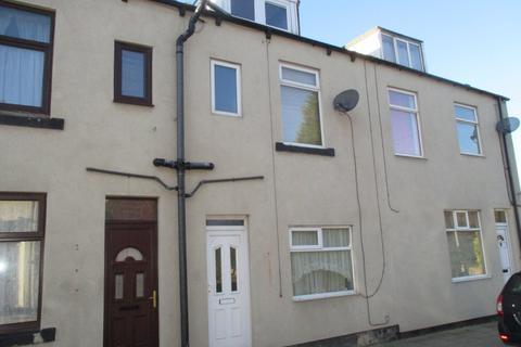 3 bedroom house to rent - Milgate Street, Royston
