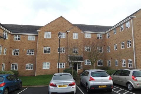 2 bedroom flat to rent - Foley Court, Chester Road, Streetly, B74 3TG
