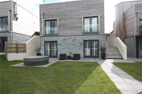 3 bedroom detached house for sale - 11 The Bay, Talland Bay, Nr Looe, Cornwall