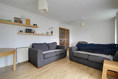 2 bedroom flat to rent - Humphrey Middlemore Drive, Harborne
