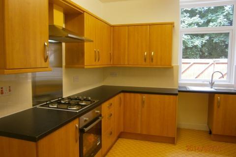 3 bedroom terraced house to rent - Norris Street    Warrington