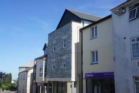 2 bedroom flat to rent - Flat , Exeter Street, PL15