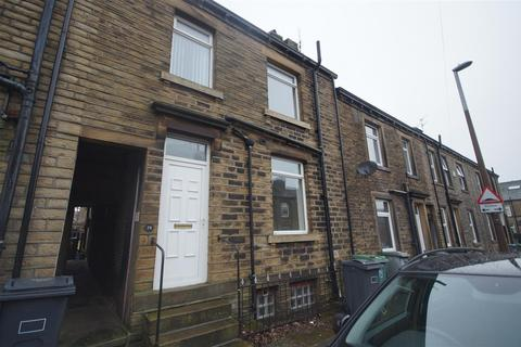 1 bedroom terraced house to rent - Thorncliffe Street, Huddersfield