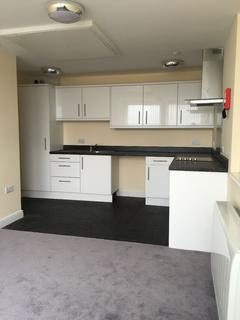 2 bedroom apartment to rent - Charles Street, City Centre, Leicester