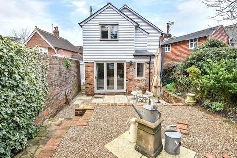 3 bedroom detached house to rent - High Street, Frant, Tunbridge Wells, Kent, TN3