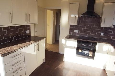 2 bedroom bungalow to rent - Protear Grove, Stockton-On-Tees, TS20
