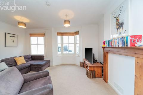 2 bedroom house to rent - Centurion Road, Brighton, BN1