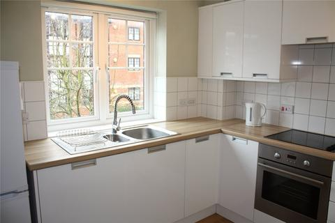 2 bedroom apartment to rent - Maltings Place, Reading, Berkshire, RG1