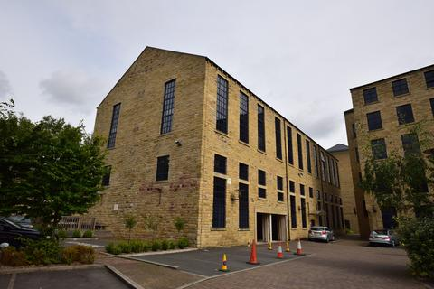 2 bedroom apartment to rent - The Melting Point, Huddersfield