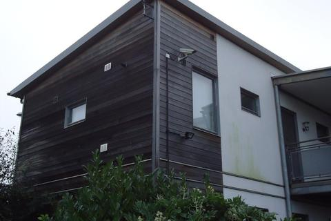 1 bedroom flat to rent - Marigold Avenue, Gateshead, NE10 0DP