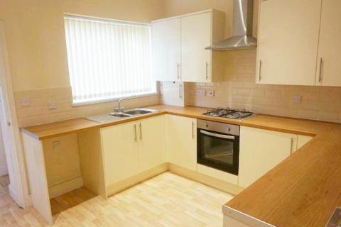 3 bedroom terraced house to rent - Lorraine Street, Hull
