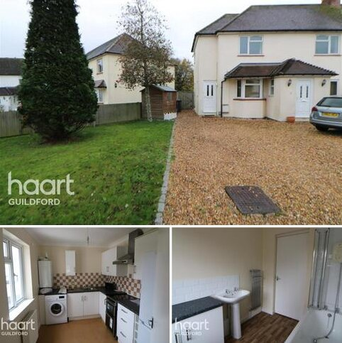2 bedroom flat to rent - Canterbury Road