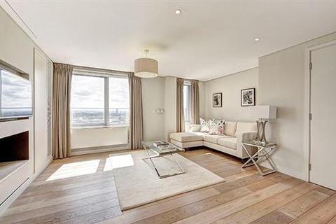 4 bedroom flat to rent - 4B MERCHANT SQUARE, PADDINGTON, W2