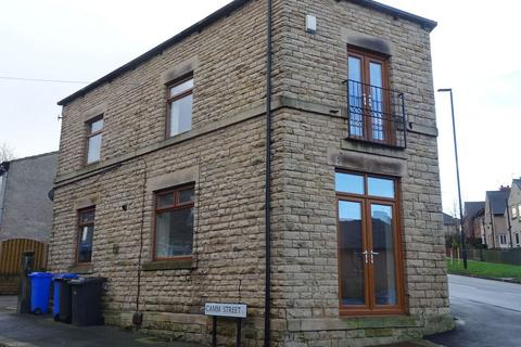 2 bedroom apartment to rent - 83 Camm Street Walkley, Sheffield S6 3TR