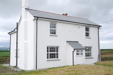 3 bedroom farm house to rent - St Ewe, St Austell, PL26