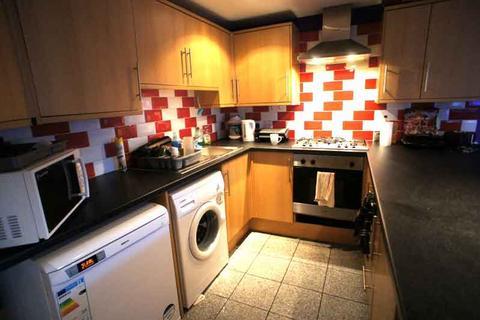 6 bedroom flat to rent - Salisbury Road, Cathays, Cardiff CF24