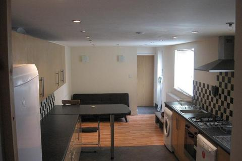 9 bedroom house to rent - Richards Street, Cathays, Cardiff CF24