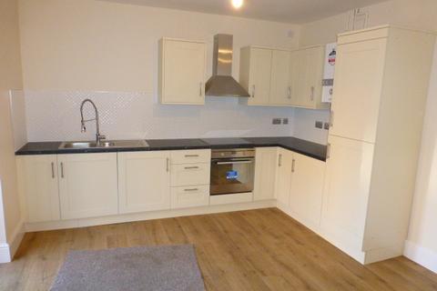 1 bedroom apartment to rent - 6-7 Ednam Road, Dudley