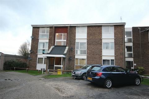1 bedroom flat to rent - Cornflower Drive, Springfield, Chelmsford, Essex