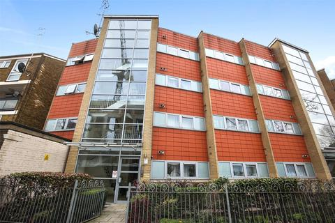 2 bedroom flat to rent - Violet Road, Bow, London, E3