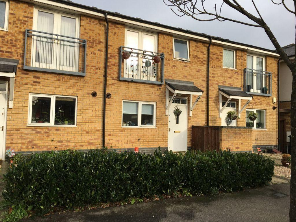 3 Bedrooms House for sale in Taywood Road, Northolt, UB5