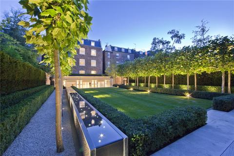 Search houses to rent in nw8 onthemarket for 1 blenheim terrace london nw8 0eh