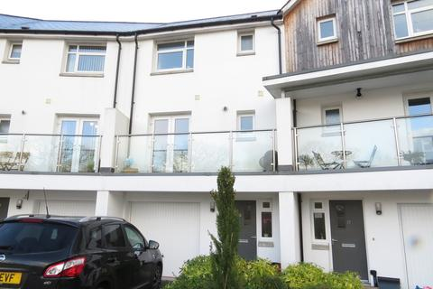 3 bedroom townhouse to rent - St Bartholomews Road, Ogwell Brook