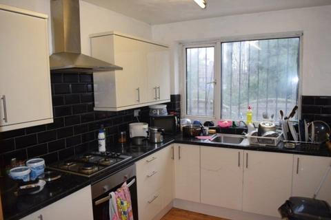 3 bedroom house to rent - 26 Park View Avenue Burley Leeds West Yorkshire
