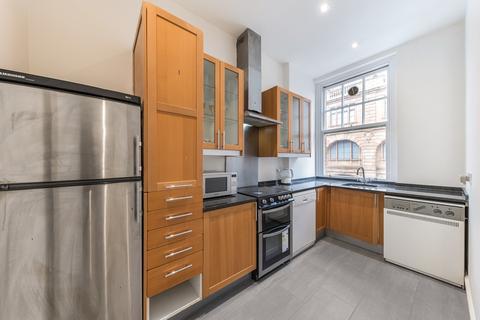 2 bedroom apartment to rent - Hans Road, Knightsbridge