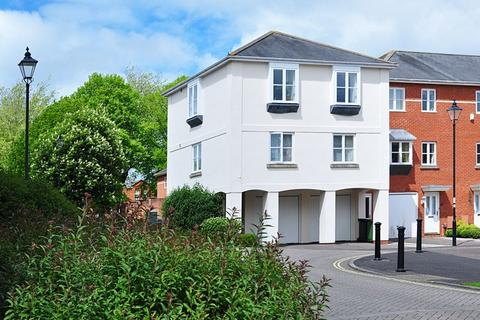 2 bedroom apartment to rent - CITY CENTRE