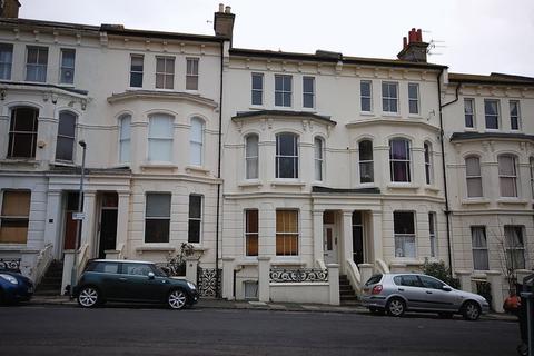 1 bedroom flat to rent - Albert Road, Brighton