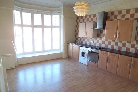2 bedroom apartment to rent - ROUNDHAY ROAD, OAKWOOD, LEEDS, LS8 2HU