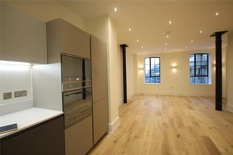 2 bedroom character property to rent - Spillers Mill, Mill Park, Cambridge, CB1