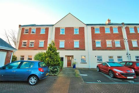 2 bedroom flat to rent - Perrett Way, Ham Green, Bristol