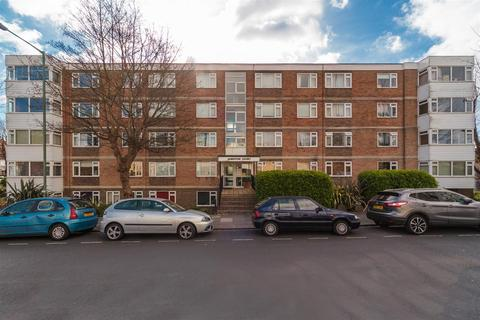 1 bedroom apartment to rent - Janeston Court, Wilbury Crescent, Hove, BN3