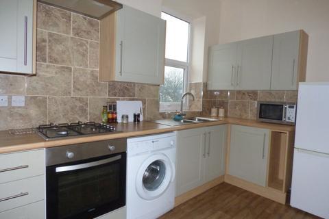 2 bedroom apartment to rent - Arthington Street, Hunslet, LS10 2NG