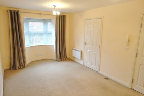 1 bedroom apartment to rent - Whitehall Road, Lower Wortley